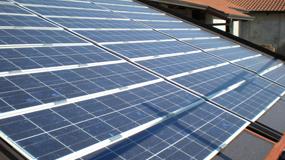Giugliano pannelli solari