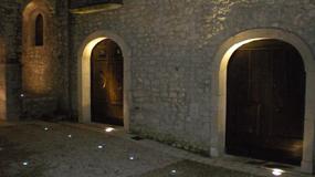 Grottaminarda