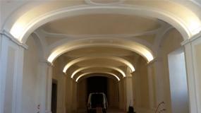 Palazzo Ducale Mondragone